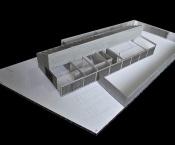 01A - Casa En Machalí