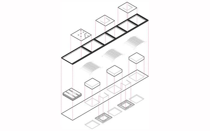 02_Isométrica Desplegada