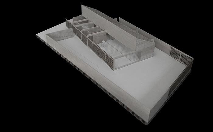 10A - Casa En Machalí
