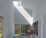 Interior-H