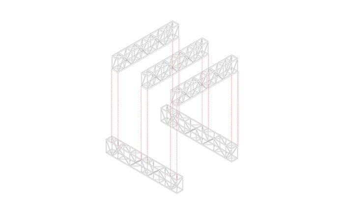 Isometrica Desplegada (3)