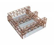 Modelo Estructural 2