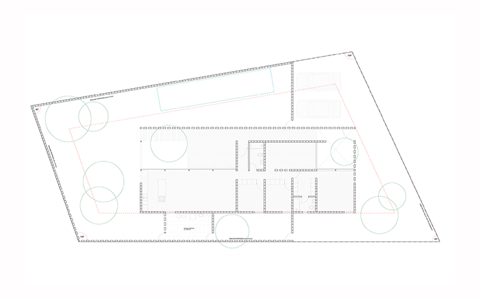 Casa En Machali 2