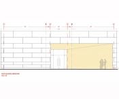 /users/gabrielfd/documents/trabajo/edificio Multiple Utalca/edif